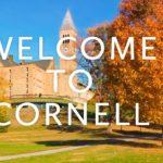 CORNELL's Title IX is 'Perverse & Bizarre'- Judge Stops Suspension