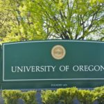 Univ. of Oregon Loses in State Court 4 Violating Accused Due Process. Now He's Suing UO.