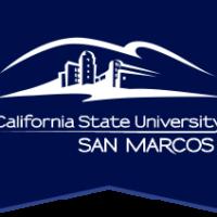 CA State Student Sues Over Biased TIX Rape Investigation