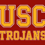 USC's EIGHT Title IX Lawsuits in Superior Court Filed by Males