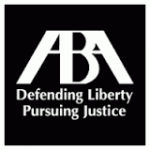 ABA Recommends Due Process Protections in Campus Sex Assault Investigations