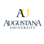 LAWSUIT Dismissed Against Augustana U. 'It was resolved to the satisfaction of the parties'