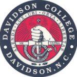 GOOD NEWS for Ex-Davidson Baseball Player. DA Drops Sex Assault Charge. No Evidence.