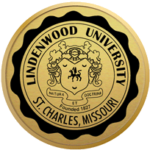 FACTS Matter: Charges dropped for Lindenwood Ex-Bball players