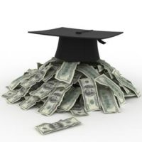 LAWSUITS From Accused Students Costing Colleges Big$$