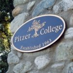 HIRED! New Pitzer College Dean Chastised by Judge for Hiding  Evidence from Accused