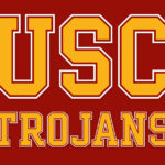 TITLE IX Is Broken: USC Kicker Booted For Nothing