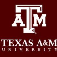 TEXAS A & M Lawsuit: Male Claims Title IX Gender Bias
