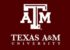 TEXAS A & M Lawsuit: Male Claims Title IX Gender Bias