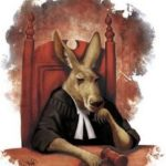 BACK to School- and a Return to Title IX Kangaroo Courts