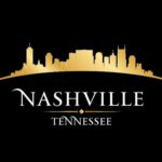 TWO Title IX Lawsuits in Nashville. Belmont University & Vanderbilt