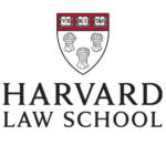 HARVARD'S Battle Cry: Fairness For All Students Under Title IX