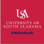 MALE Denied Due Process. Sues University of South Alabama