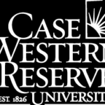 JUDGE Allows Title IX Male Gender Bias Lawsuit Against Case Western To Proceed