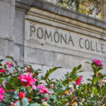 CA COURT WIN. Judge Rules Pomona College Title IX Process Unlawful to Accused Male