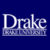 JUDGE Approves Lawsuit Against DrakeU That Expelled Male after Female Admits Raping Him