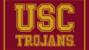 USC Enrollment Drops: Terror & Title IX Feminists Hunting Males