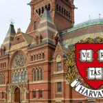 HARVARD Facing Three Federal Title IX Investigations