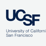 UCSF FIRED Title IX Cristina Perez-Abelson for Falsifying Records, Hiding Files