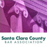 SANTA CLARA Bar Assoc. Denounces Recall Effort of Judge Persky: Rule of Law Will Suffer