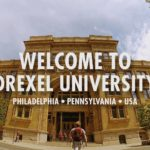 RULING: Expelled Male Can Sue Drexel Over Alleged Bias in Title IX Investigation