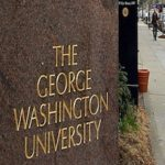 LAWSUIT: Falsely Accused GWU Prof. Suing for Malicious Title IX Investigation