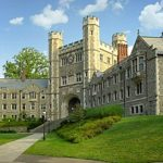 'D' FOR PRINCETON: Title IX Proceedings Immensely Less Fair than the Honor Code