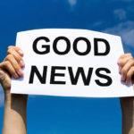 INNOCENT Landon Rice Lands at Jacksonville State