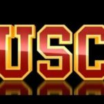 USC: CA Judge Leans in-Believes Title IX Accusation Over Facts