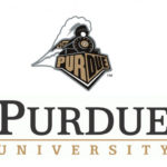 PURDUE: Expelled NROTC Male Appeals Judge's Decision