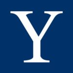 FOURTH Male Sues Yale for Gender Discrimination Over Title IX 'Groping' Hearing
