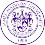 JUDGE Recommends JMU Pay $850,000 In Legal Fees to John Doe's Lawyers