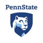 STUDENT Claims Penn State Encourages False Reports of Sexual Misconduct